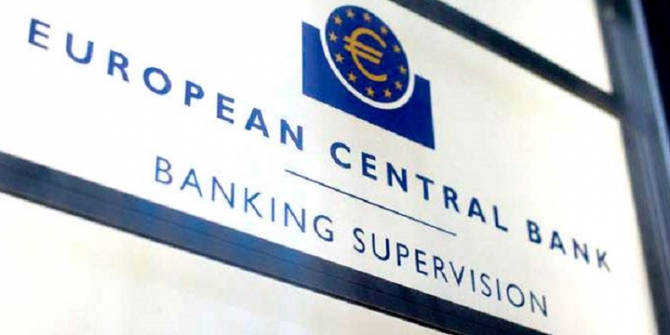 ECB Banking Supervision - SSM