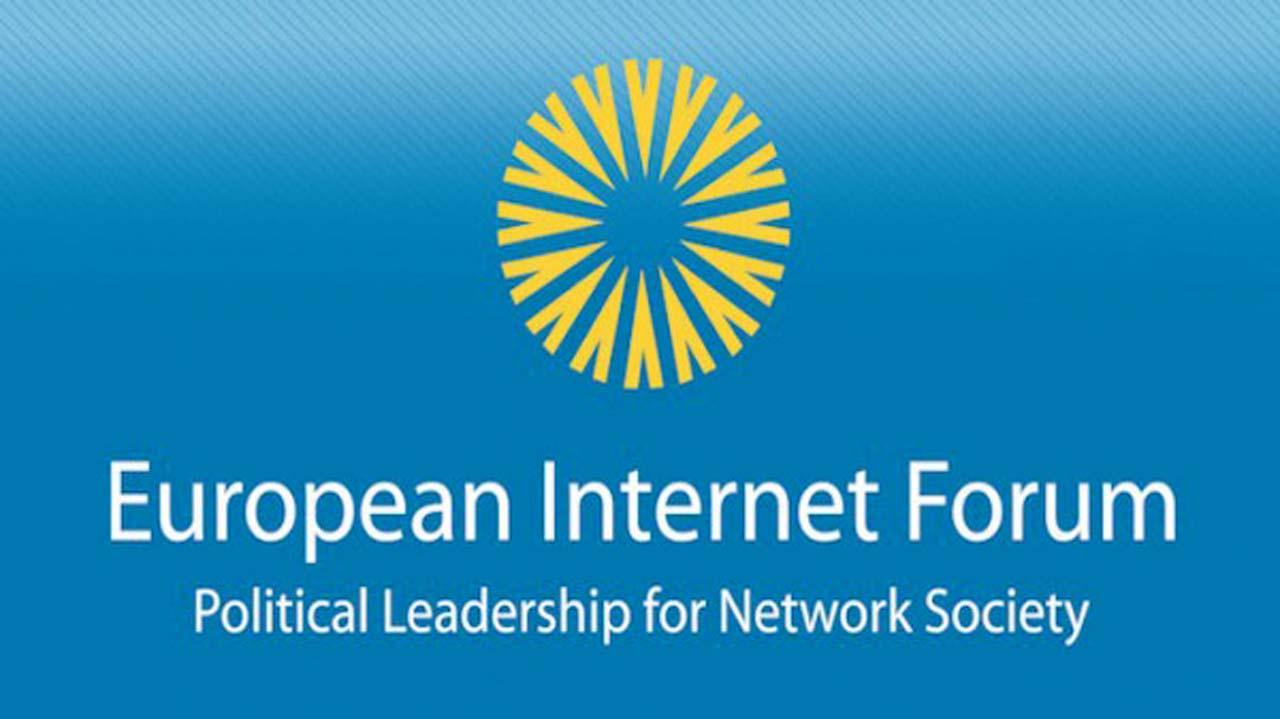 European Internet Forum - EIF