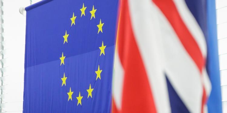 EU - UK relations brexit