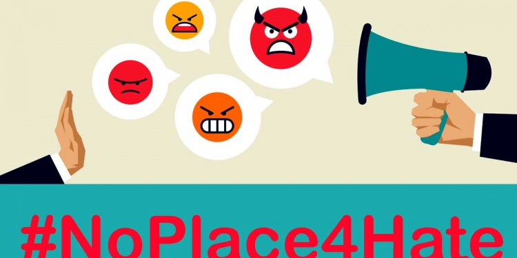 Hate-Speech-eudebate