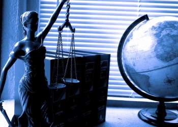 Justice Legal Law Justice Symbol Lawyer