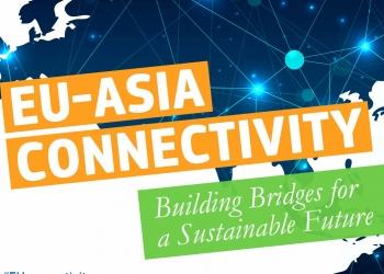 EU-Asia Connectivity