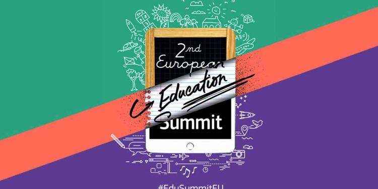 Second European Education Summit