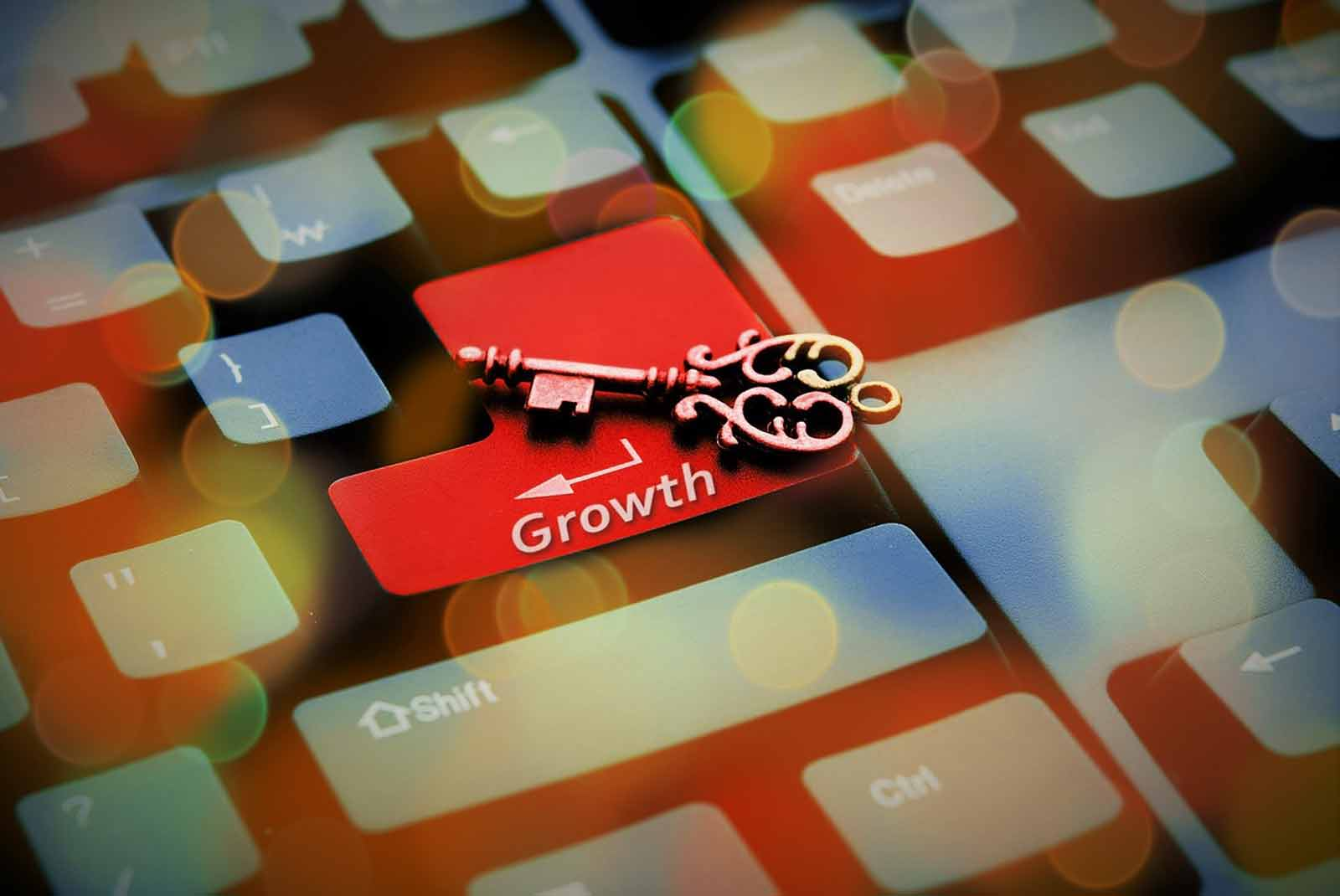 growth-economy
