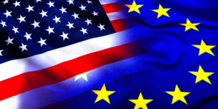 EU-USA