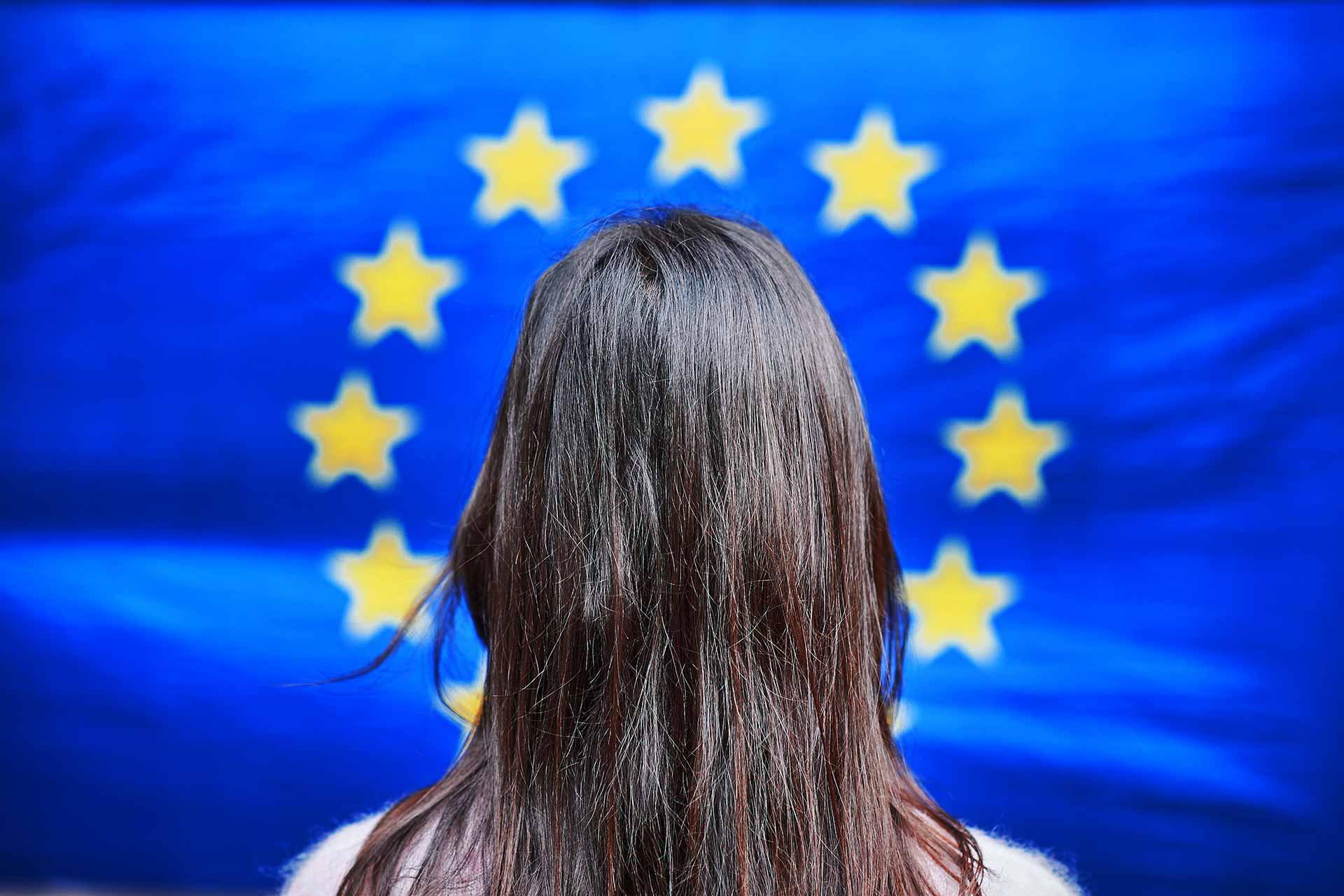 Women in Europe
