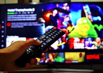 New Audiovisual Media
