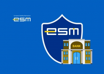 European Stability Mechanism (ESM) Bank