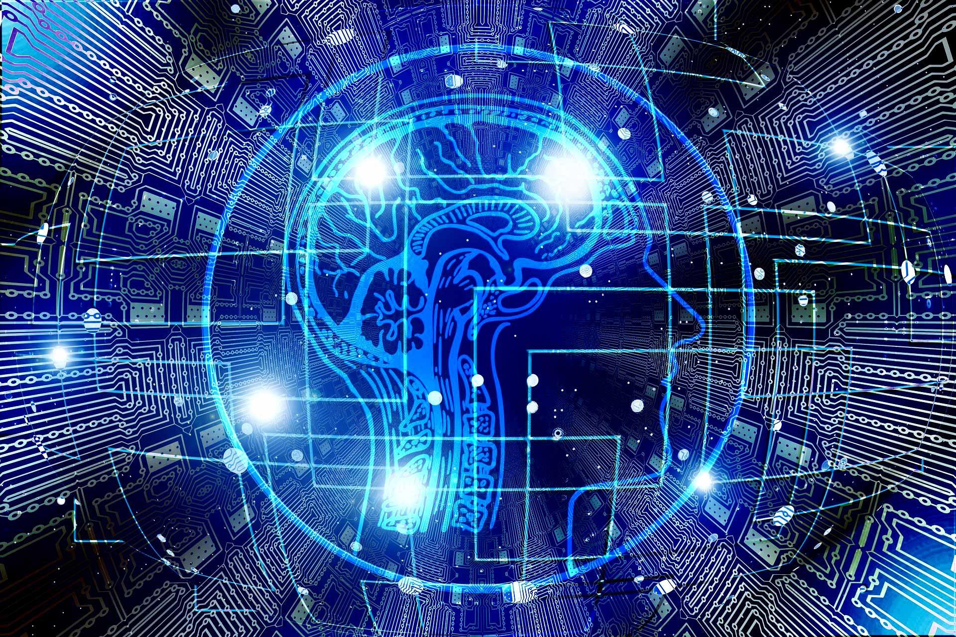Artificial Intelligence AI Technologies