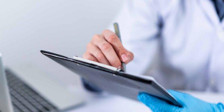 Doctors health experts