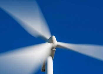 windmill wind-energy