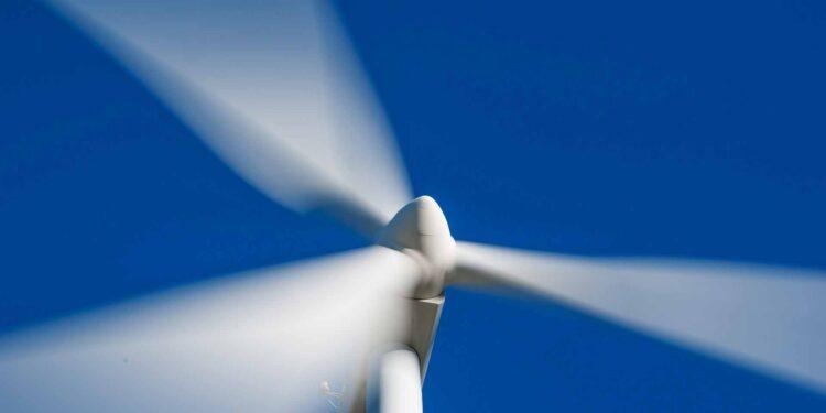 windmill wind-energy