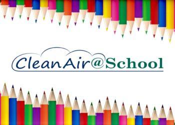 CleanAir@School