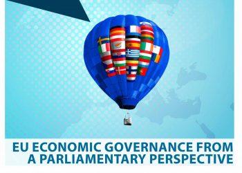 European Parliamentary Week 2021