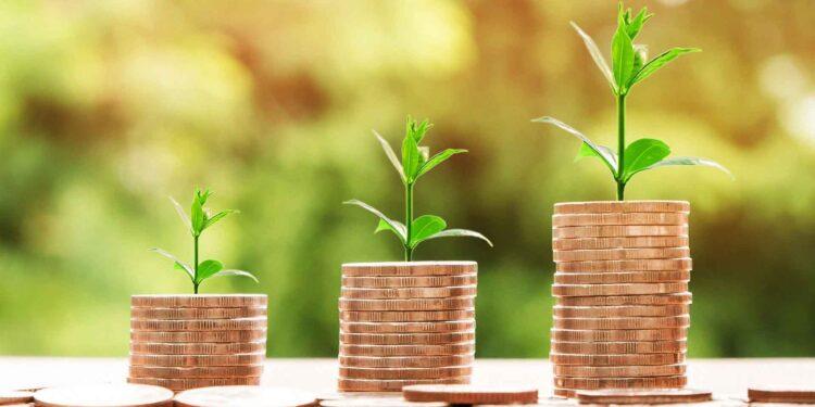 EU funds money-investments EU Green Deal