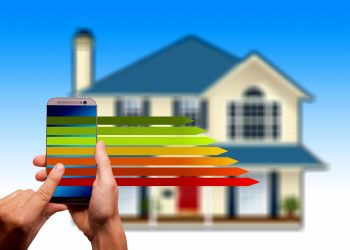 smart-home renovation energy
