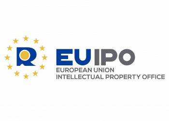 EUIPO - European Union Intellectual Property Office