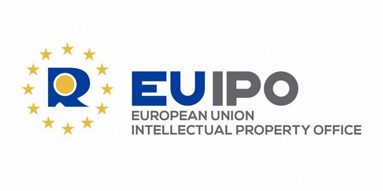 EUIPO - European Union Intellectual Property Office