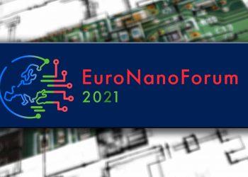 EuroNanoForum 2021 conference