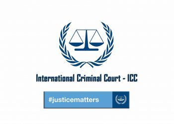 International Criminal Court ICC