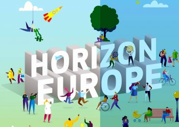 HORIZON EUROPE Strategic Plan 2021-24